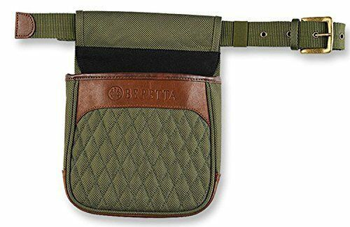 Pouch  B1 Diamond Quilted for 50 Shells  shop online