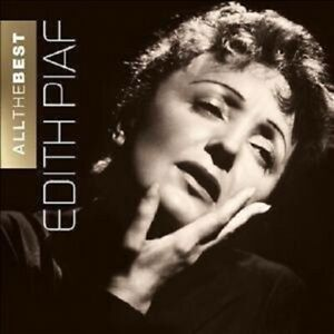 Edith-Piaf-034-ALL-THE-BEST-034-2-CD-NUOVO