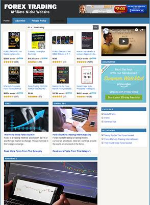 Nemoprofits forex forex website