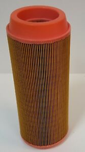 FLEETGUARD-AF25727-AIR-FILTER-BRAND-NEW