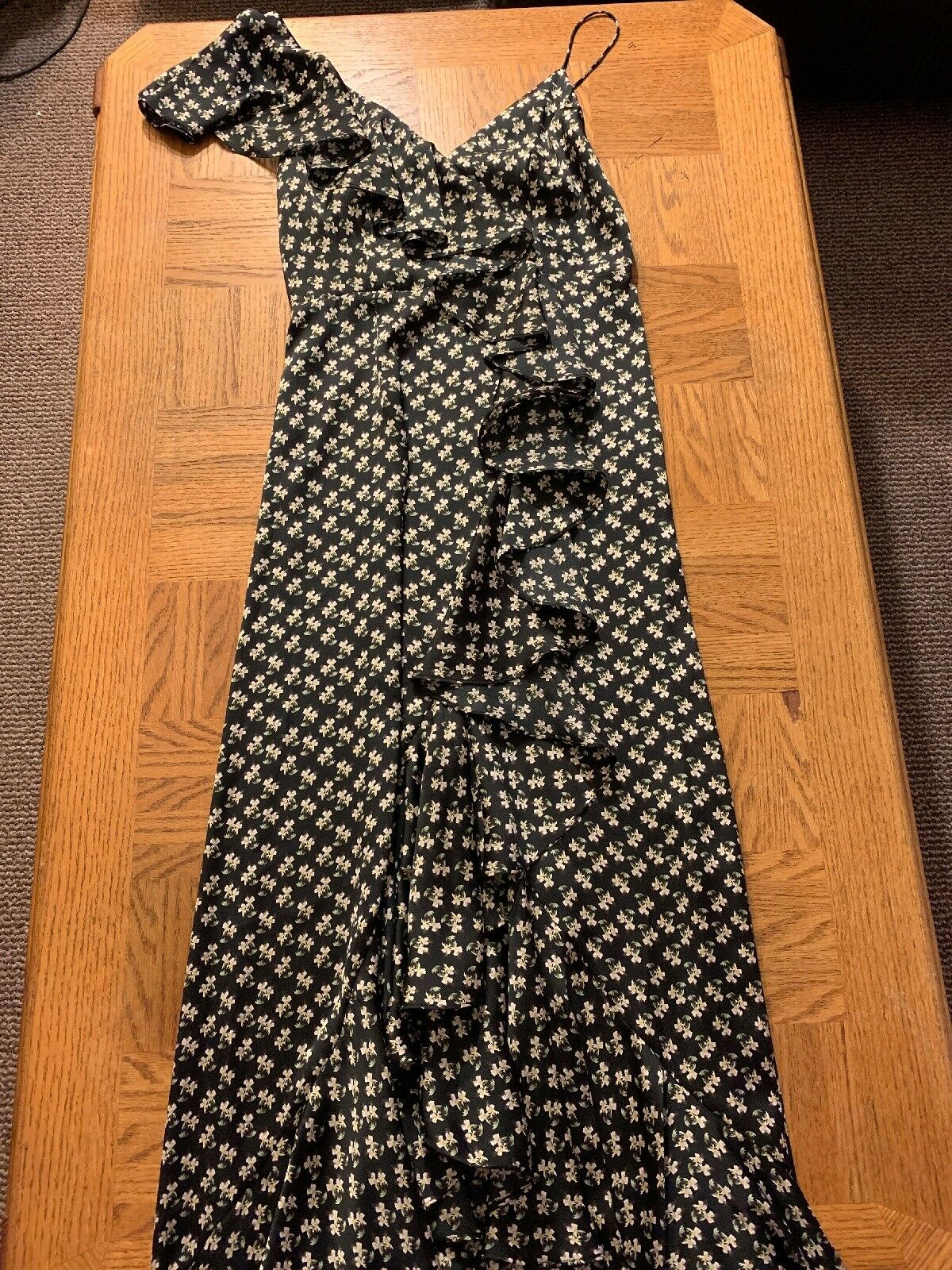 Women's Jill Stuart Dress Size 0 0115