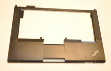 0B38935 OEM IBM Lenovo ThinkPad T430 Palmrest With Touchpad 30 Day