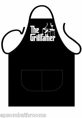 Funny Novelty Kitchen BBQ Aprons Large Selection Fast Delivery