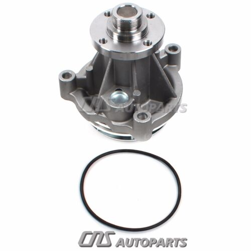 04-08 Ford F150 Expedition Lincoln 5.4 Triton 3V Timing Chain Water Oil Pump Kit
