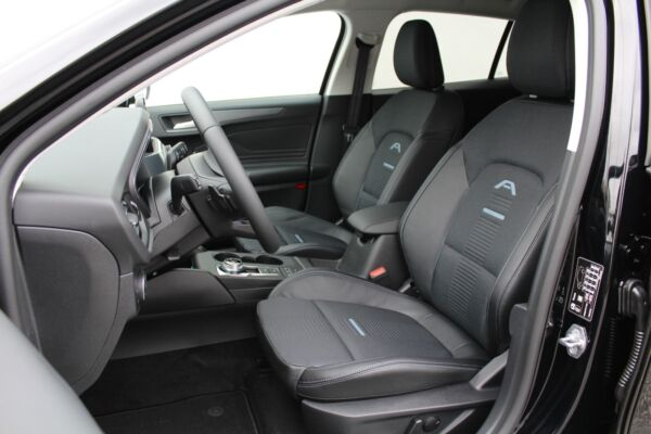 Ford Focus 1,5 EcoBoost Active Busin. stc aut - billede 4
