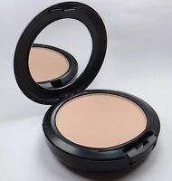Mac Studio Fix Powder Plus Foundation 100% Authentic - Nw25