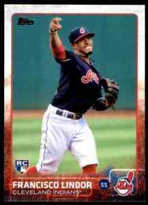 2015-Topps-Update-Francisco-Lindor-RC-Indians-US82