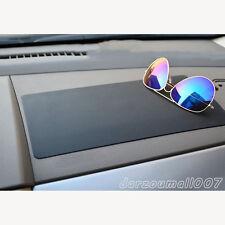 27 x 15cm Magic Anti-Slip Non-Slip Mat Car Dashboard Sticky Pad Adhesive Mat