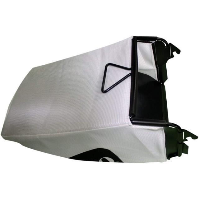 "Toro 59301 22"" Bag Kit Grass Catcher Cloth & Frame Lawnmower Lawn Mower OEM"