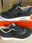 Nike Air Max 1 Ultra Essentials Donna Scarpe sportive 704993 004 da ginnastica