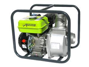 MOTOR-PUMP-PETROL-PUMP-WATER-PUMP-60M-H-6-5HP-3-039-039-OUTLET