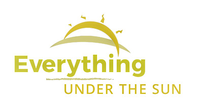 Everything Under The Sun WV