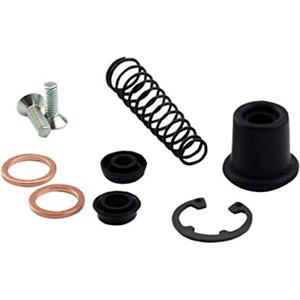 Brake Master Cylinder Rebuild Kit~2003 Honda CRF450R Pro X 37.910002