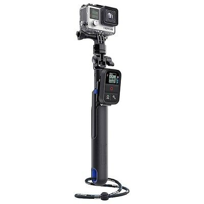 "SP Gadgets Remote Pole 28"" GoPro HERO 360° Selfie Stick / Poles - 53018"