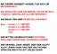Gasschlauch DIN 4815 // DVGW Propanschlauch METERWARE Propan-Butan-Schlauch