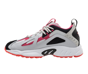 Details about New Reebok Wanna One DMX 1200 Shoes DV9228 Classic Series Multi Color All Size