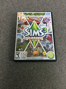 EA-Sims-3-Seasons-Windows-Mac-2012-Expansion-Pack