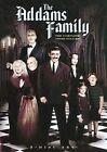 Addams Family Vol 3 - DVD Region 1