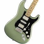 Fender Player Series Stratocaster HSH Sage Green Metallic