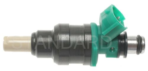 Fuel Injector Standard FJ194