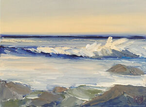 GENTLE-WINDS-Original-Expression-Seascape-Ocean-Surf-Painting-9x12-032319-KEN