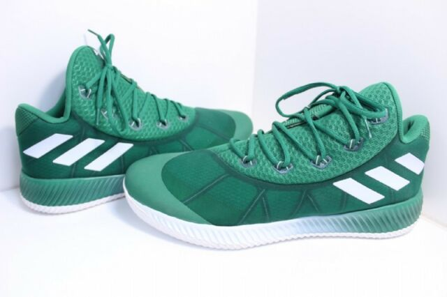 Adidas Men s Basketball Shoes SM Energy Bounce BB NBA BY4347 8ac5abc0f89