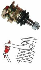 SPC FRONT BALLJOINT CAMBER KIT ACCORD CL ODYSSEY 67340 (1 SIDE)