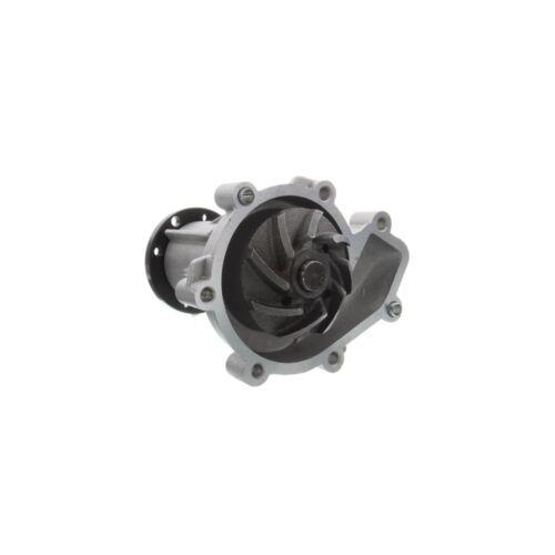 Mercedes T1 602 310 D 2.9 Genuine Fahren Water Pump Engine Cooling