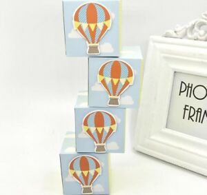 Gift-Boxes-10pcs-Wedding-Candy-Guests-Hot-Air-Balloon-Favor-Baby-Birthday-Party