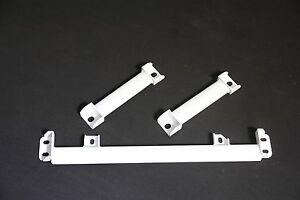 Super-GT-Rear-Subframe-Reinforcement-Member-Bar-Brace-kit-Toyota-JZX100-Cresta