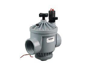 NEW-Solenoid-Valve-Irritrol-Richdel-Series-217-50-mm