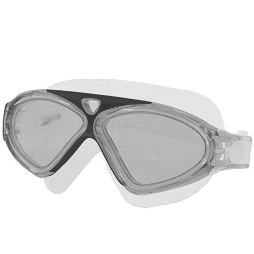 hive outdoor Aqua Speed Schwimmbrille UV-Schutz Mistral 2 Taucherbrille