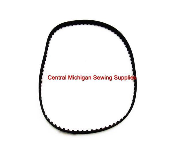 Kenmore Sewing Machine Repair Part 40 Motor Timing Belt 40 Custom Kenmore Sewing Machine Belt