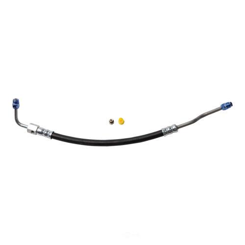 Power Steering Pressure Line Hose Assembly-Pressure Line Assembly Edelmann 80322
