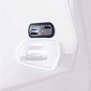 HR-10410001-KFZ-Auto-Toter-Winkel-Spiegel-Fahrschulspiegel-69-x-126-x-65-mm