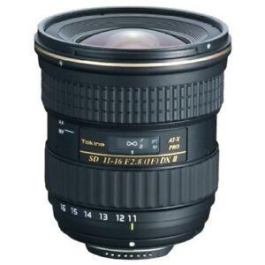 Tokina-11-16mm-f-2-8-AT-X116-Pro-DX-II-Digital-Zoom-Lens-AF-S-Motor-for-Nikon