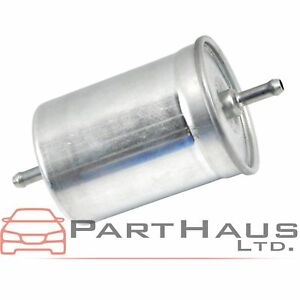 image is loading for-mercedes-benz-filter-w124-r129-w140-r170-