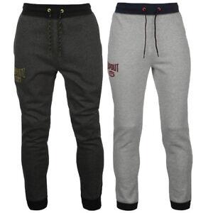 Tapout-Jogginghose-Sporthose-Fitnesshose-Gr-S-M-L-XL-2XL-Pants-Hose-518134-neu