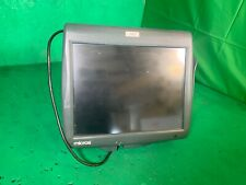 Micros Workstation 5 System Pos Touch Screen Windows 400825 001