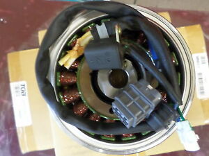 stator quad tgb blade 500 ref d9900039a alternateur 500 525 tgb ebay. Black Bedroom Furniture Sets. Home Design Ideas