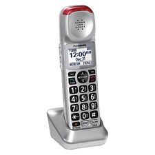 Panasonic Kx-tgm450s Amplified Phone Expansion Handset Kxtgma45s
