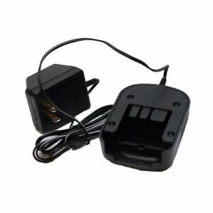 Black-and-Decker-Genuine-OEM-Replacement-Battery-Charger-FS18C