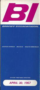 Braniff-International-Airways-system-timetable-4-30-67-0051