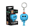 Funko-Pocket-Pop-Keychain-Vinyl-Figure Indexbild 33