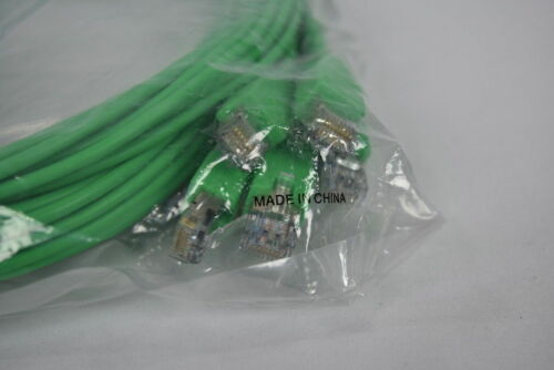 Cisco CAB-HD8-ASYNC High Density Cable for HWIC-8A HWIC-16A