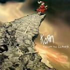 Follow The Leader von Korn (2014)