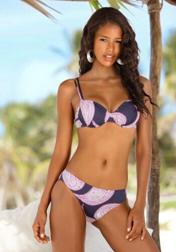 Marken-Bikini-Hose ´´Dressy´´ Gr NEU!! SALE/%/%/% 36