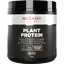 Musashi-Plant-Protein-Powder-For-Muscle-Growth-amp-Repair-With-Amino-Acids thumbnail 7