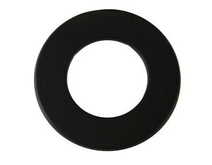 rauchrohr wandrosette dn 120 mm schwarz 50 mm ring kamin ofen blende neu stahl ebay. Black Bedroom Furniture Sets. Home Design Ideas