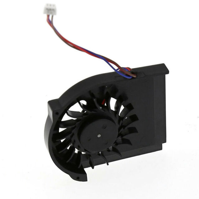 Series Laptop CPU Cooling Fan FOR IBM Lenovo ThinkPad T410 T410i 45M2721 45MN5A7